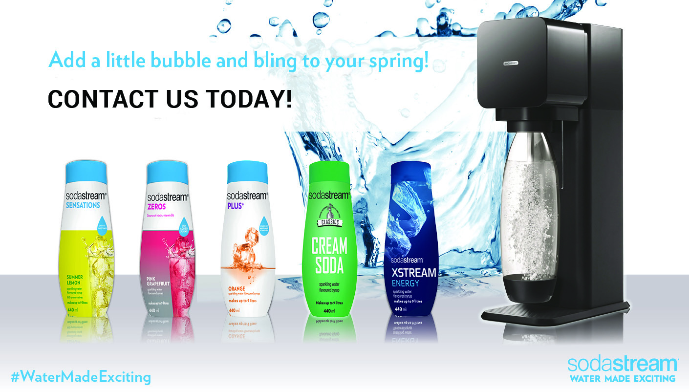 1194914-sodastream-september-post-sparkling-community-677x385px