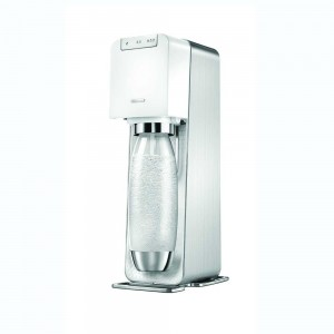 SodaStream Source Power White