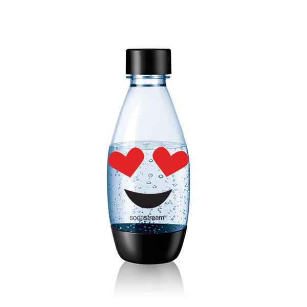 SMALL_emoji-heart