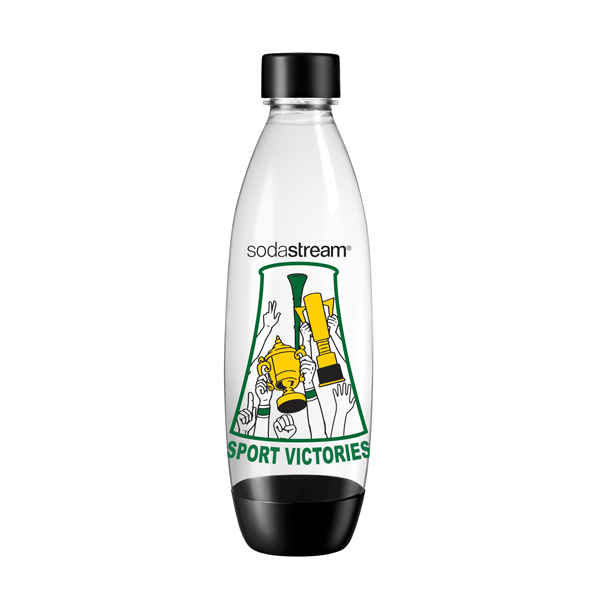 sport-victories